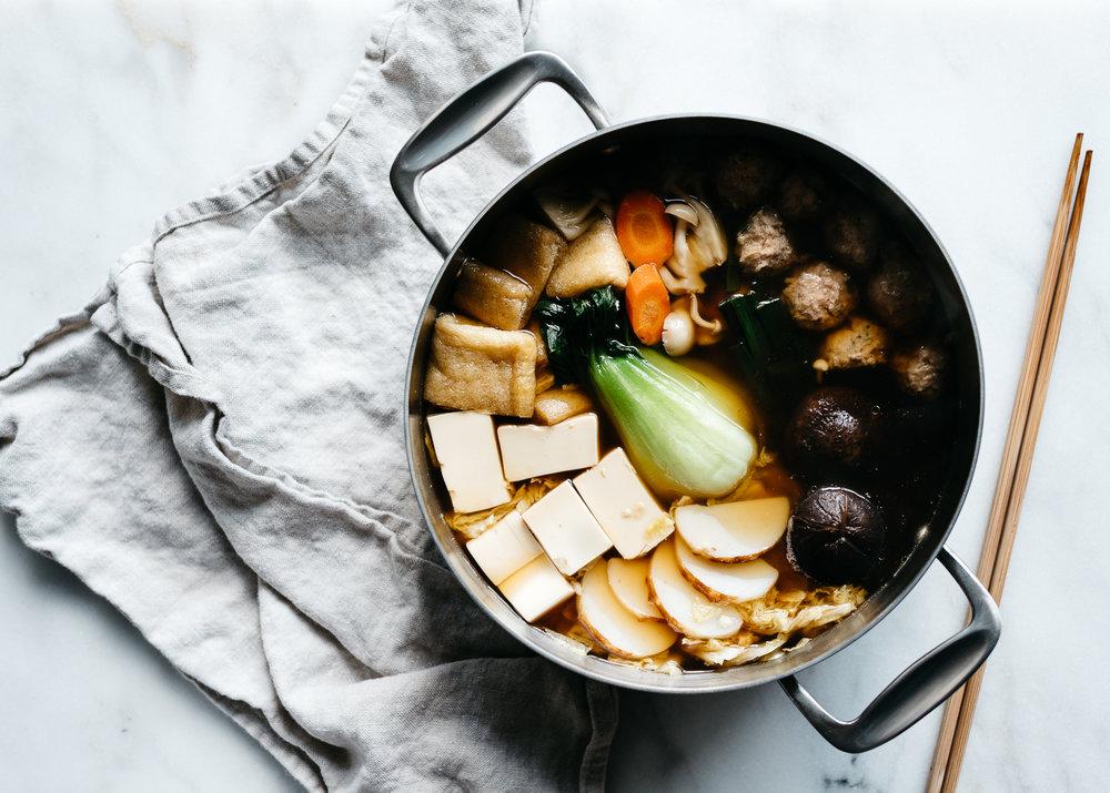American Kitchen Cookware — Blog — Fix Feast Flair