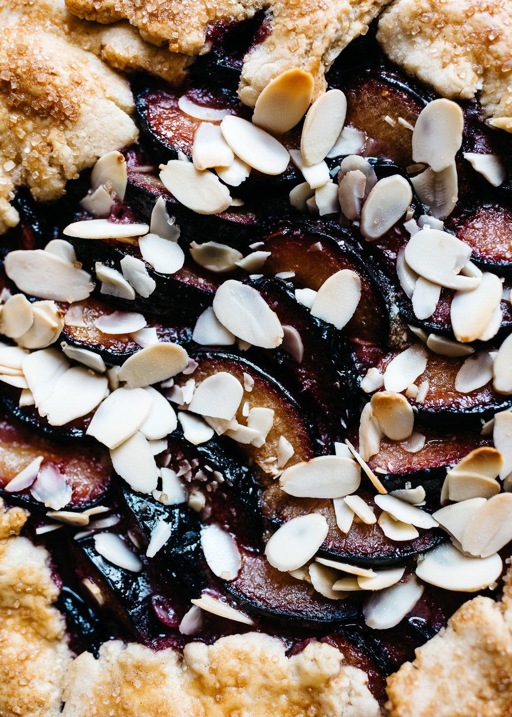 plum galette-4.jpg