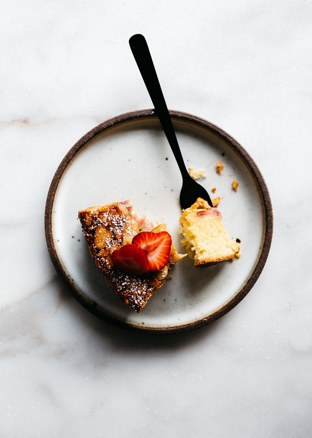 samin-tea-cake-10.jpg
