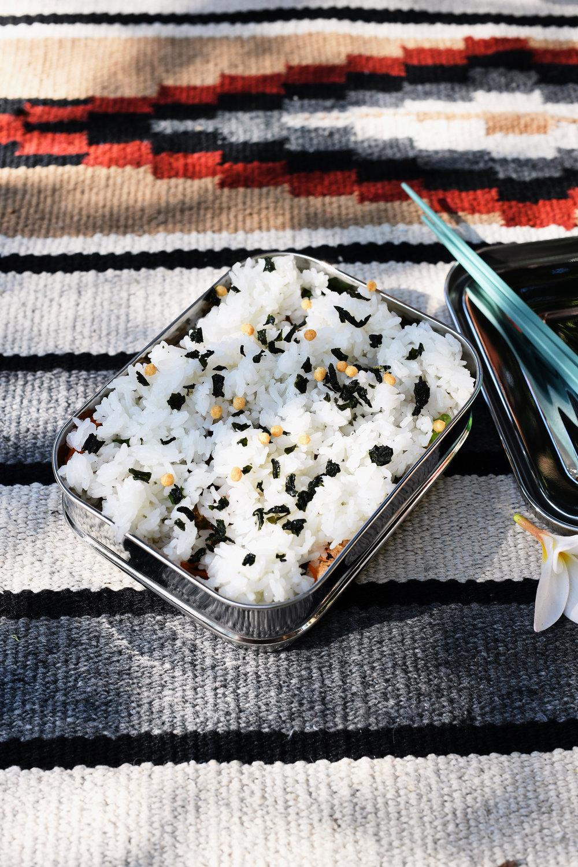 Tuna_Sushi_3.jpg