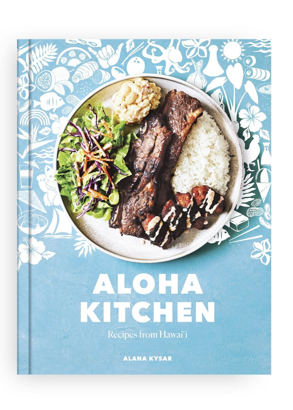 Aloha Kitchen Flat 3D Cover.jpg