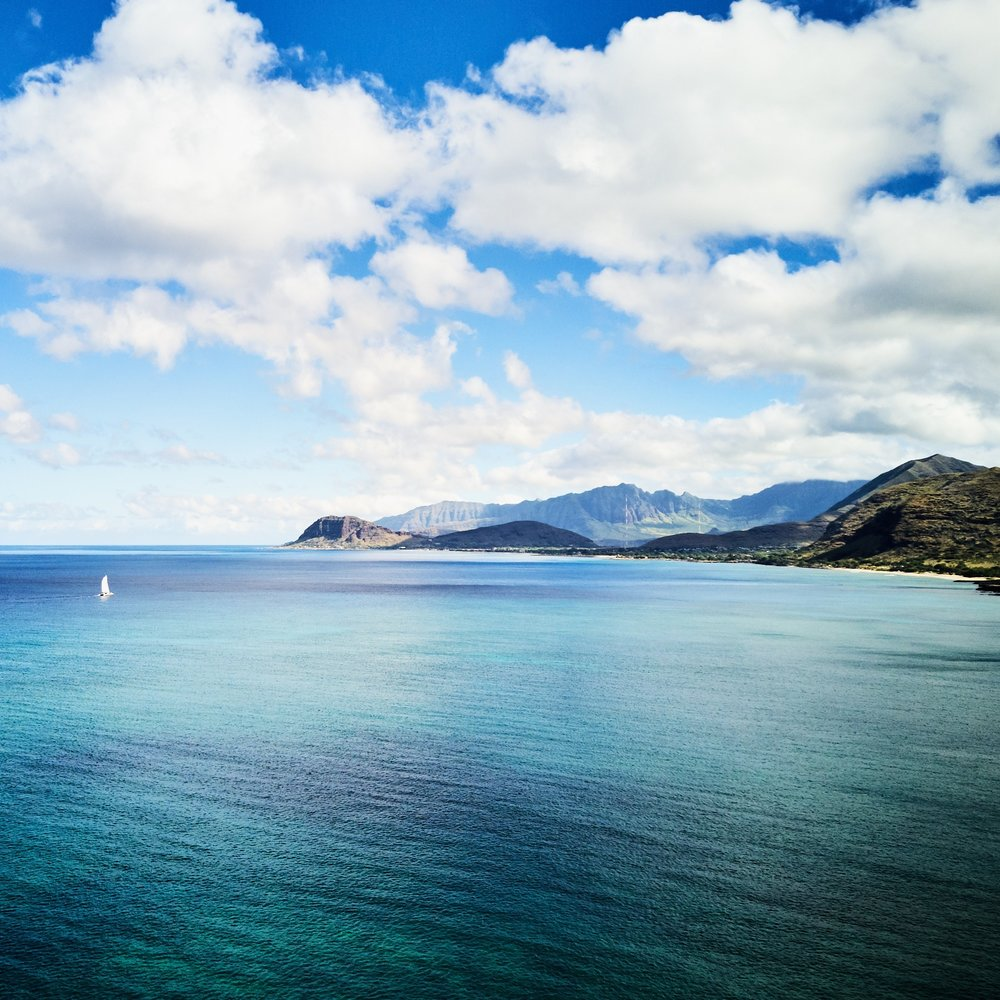 Oahu_Coastline.jpg