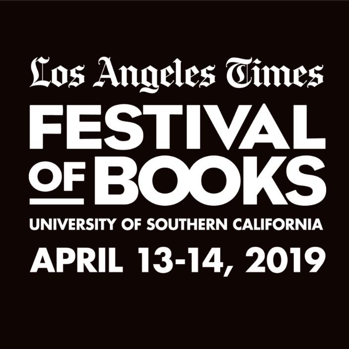 ak-la-times-festival-books.png