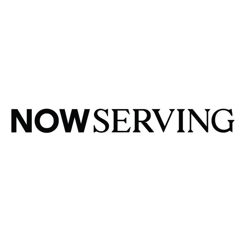 ak-now-serving.png