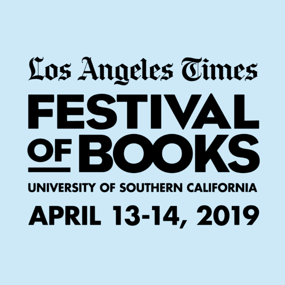 Cooking Demo!  April 14, 2019 3:30pm - 4:30pm  University of Southern California,  University Park Campus 3551 Trousdale Pkwy,  Los Angeles, CA 90089  Cooking Stage, Signing Area 9    Learn more