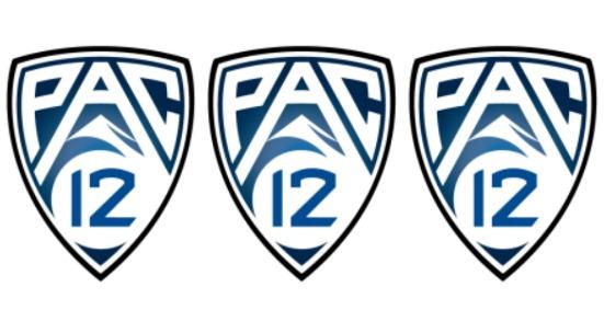 New-Pac-12-logo.jpg