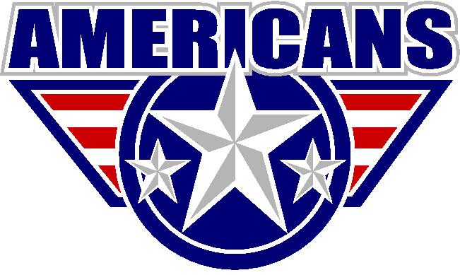 americans_hockey.jpg
