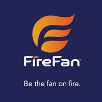 fire-fan-logo.jpg
