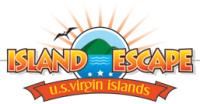 Island Escape USVI