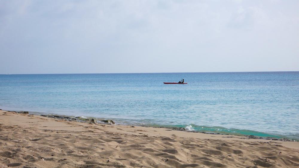 KayakPeace.jpg