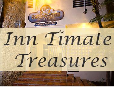 InnTimate Treasures