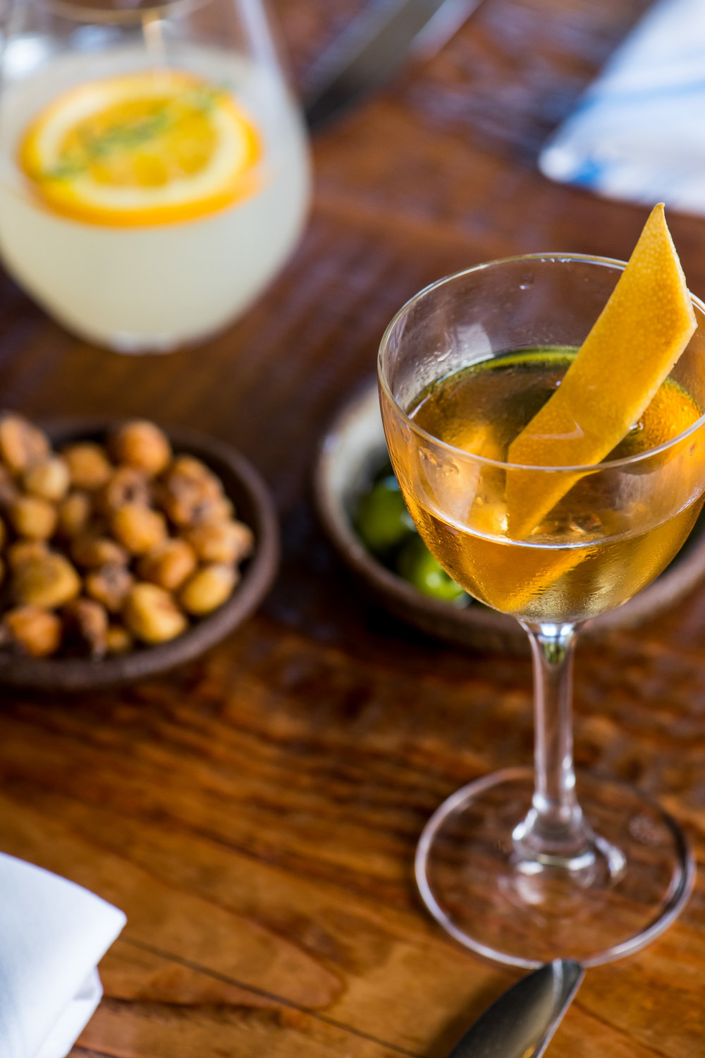 TheCommissary_Cocktails_KB_8_Web_4197.jpg