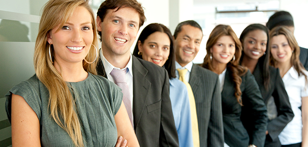 1PLUS12 Internship Opportunity in the business of Real Estate Investment