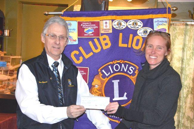 club-lion-coup-de-pouce.jpg