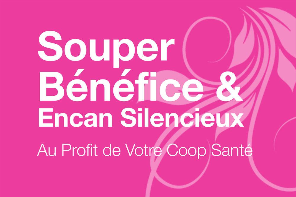 SouperBénéfice2015_6.jpg