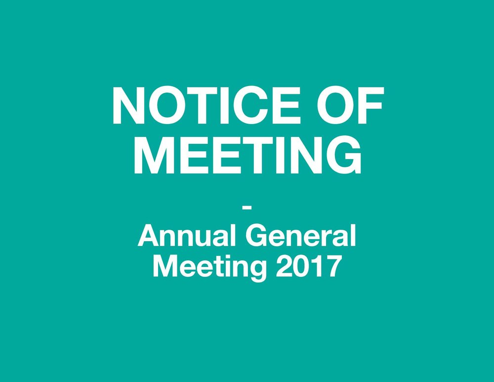 Notice of Meeting-page-001.jpg
