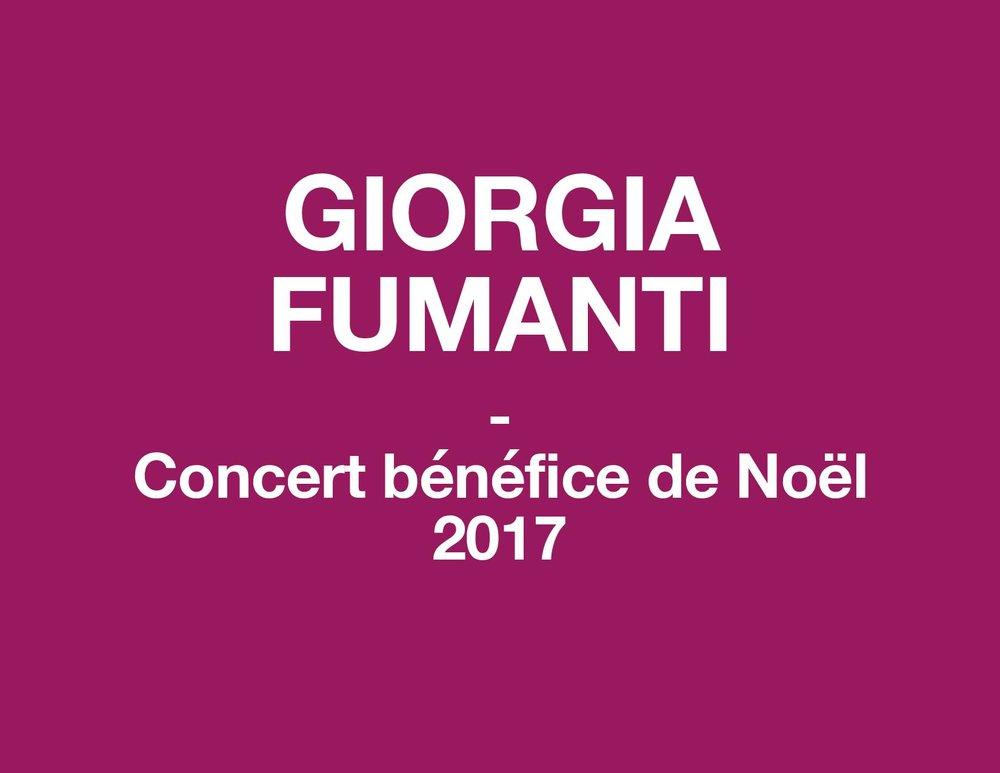 Giorgia+Fumanti-page-001.jpg