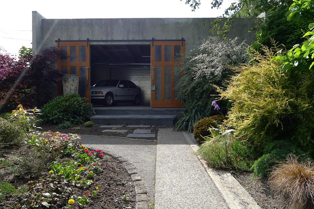 Garage View 2.jpg