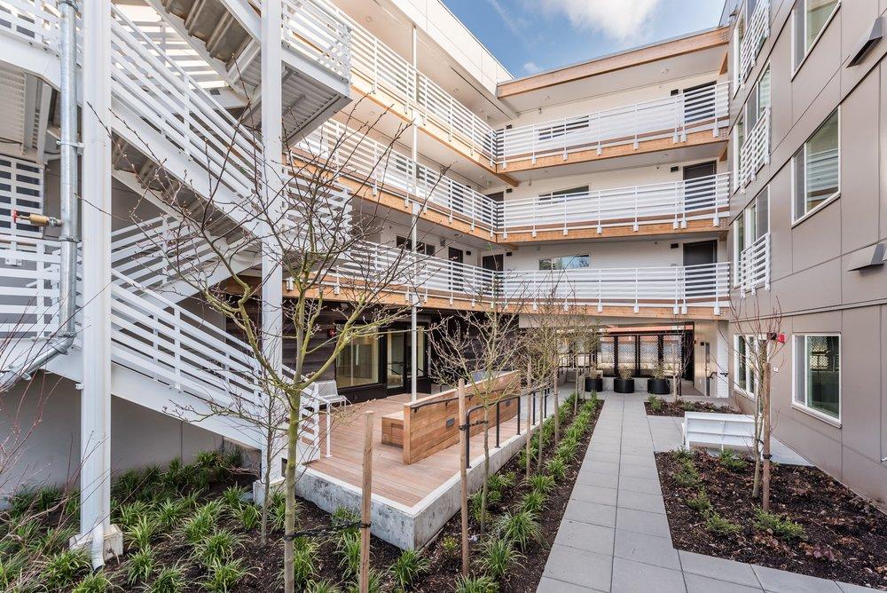 EHS_Eastlake Courtyard.jpg