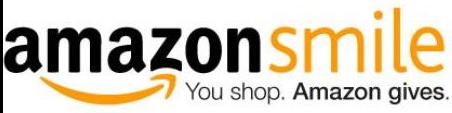 Donate to Solidarity Bridge through AmazonSmile
