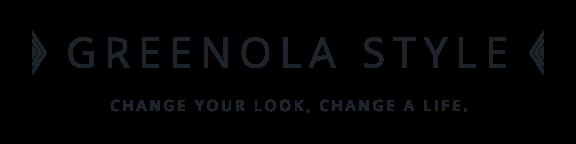 greenola.style.logo.png