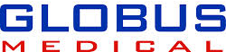 globus.medical.logo.jpg