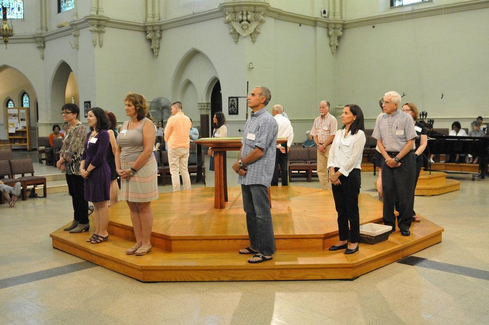 Missioners on Altar.jpg