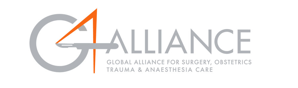 Solidarity Bridge is a member of the G4 Alliance working to improve access to safe surgery around the globe.