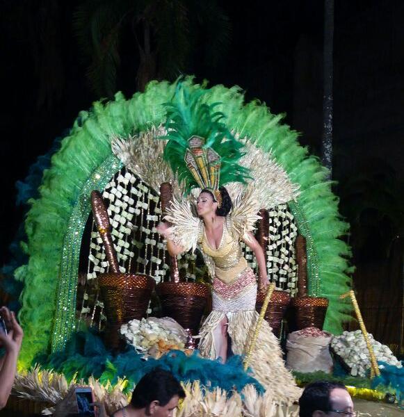 parades.png