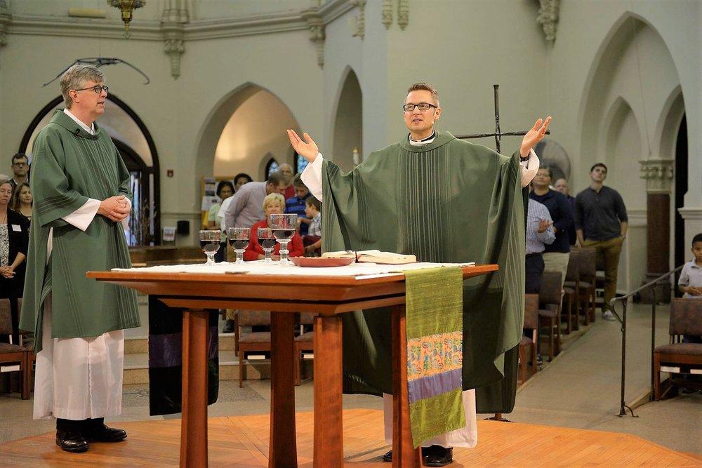 Vicar Mass.jpg