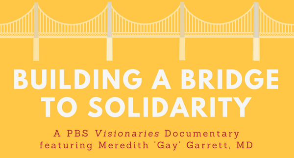 July 11 PBS Screening in DC