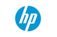 HP_web_logo.jpg