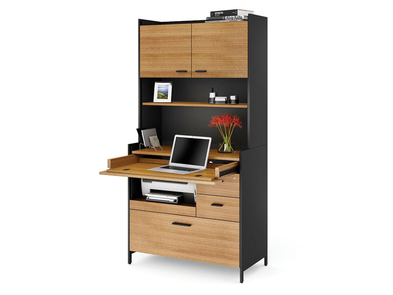 ASPECT  ® Complete Office Collection