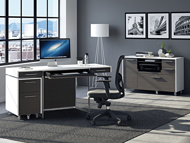 FORMAT  ® COMPLETE OFFICE COLLECTION
