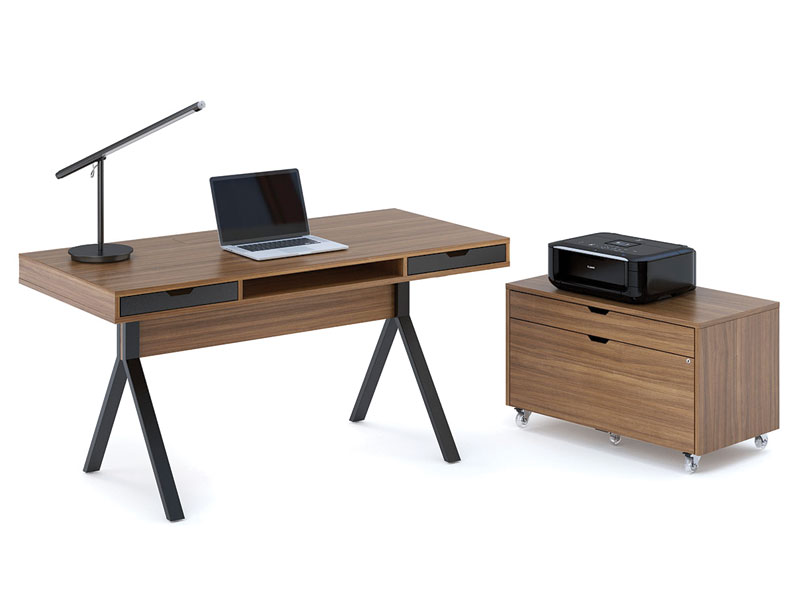MODICA  ® COMPLETE OFFICE COLLECTION