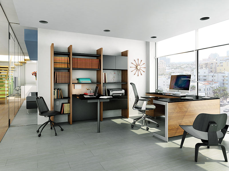 SEMBLANCE  ® OFFICE COLLECTION
