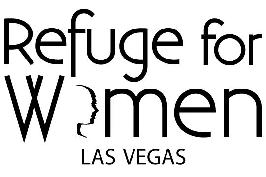 Refuge for Women - Las Vegas