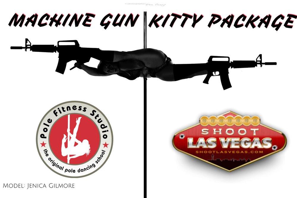 machine gun kitty.png