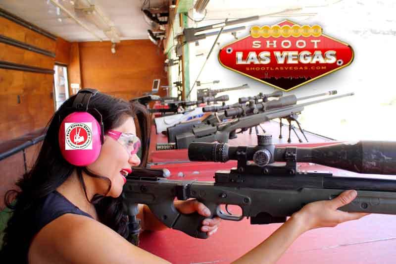Machine-gun-kitty.jpg
