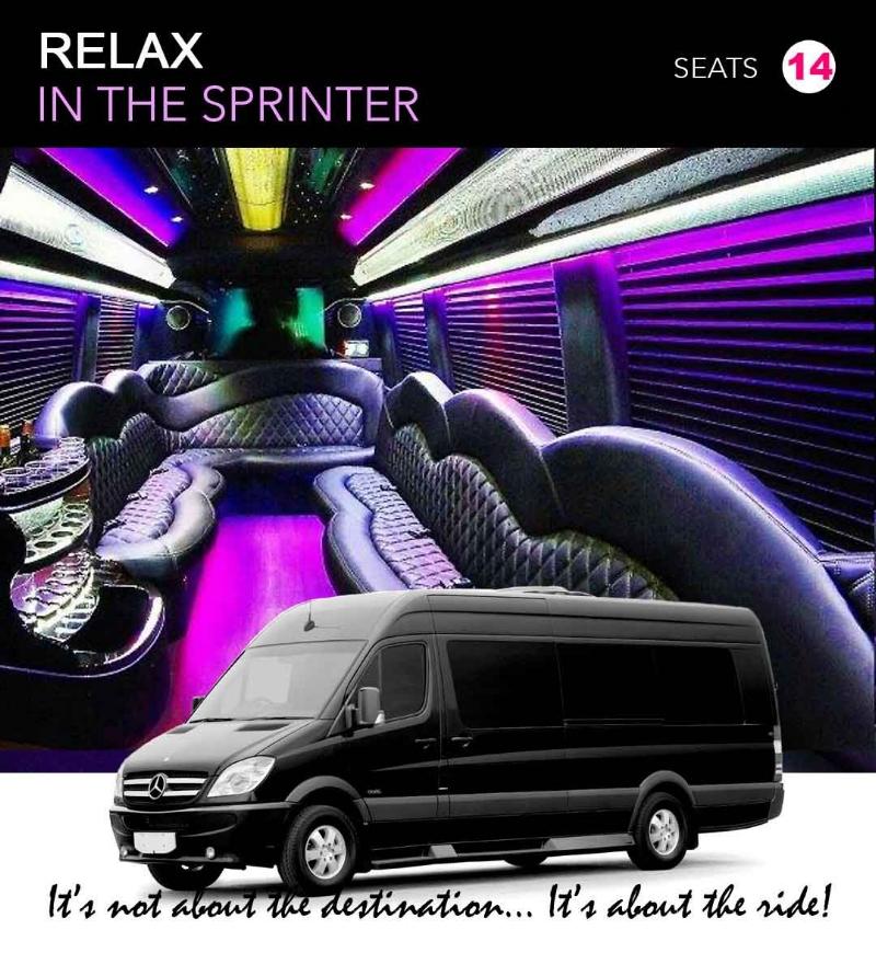 Sprinter_cropop.jpg