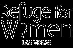 RefugeForWomen.png