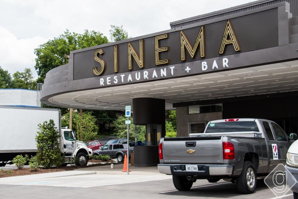 Sinema-Nashville-1.jpg