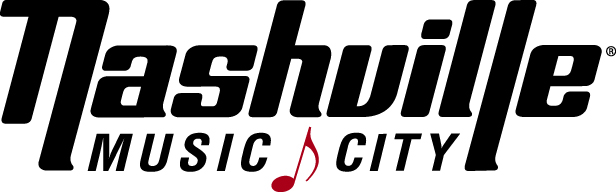 Nashville CVC Member Sinema