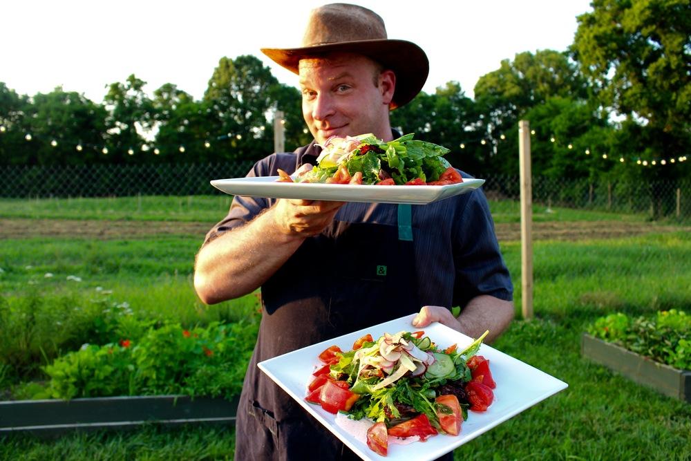 Chef Dale 1.jpg