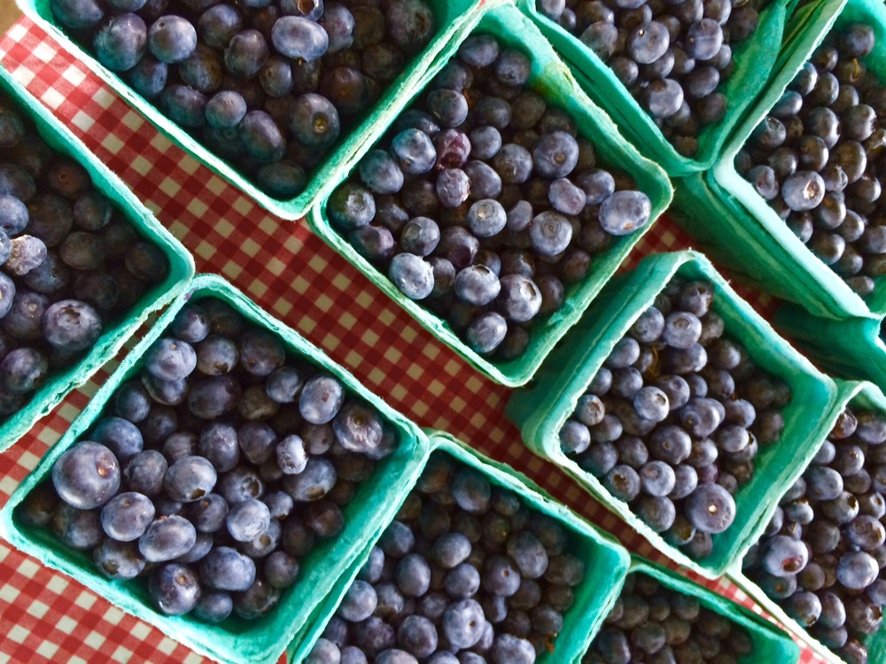 berries nfm.jpg