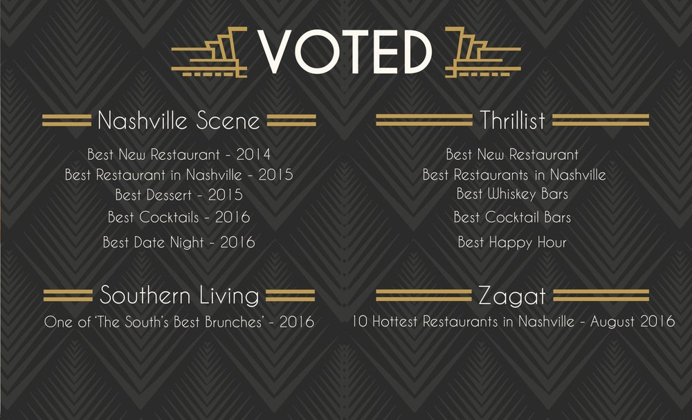 Sinema_Awards.jpg