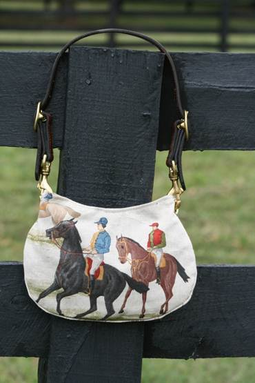PonyUP-Kentucky-Petite-Bridle-Bag-Ascot-Derby.jpg
