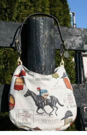 PonyUP_Kentucky_Handbag_Track_Side.jpg
