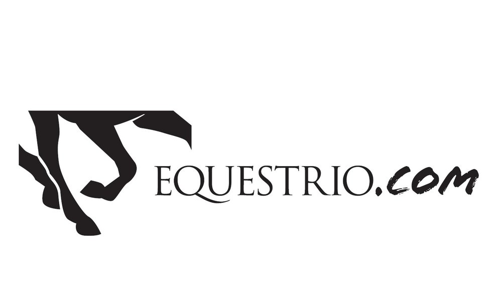 Equestrio