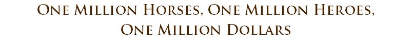 one million headline.jpg